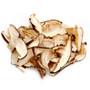 Dried Shiitake Mushrooms - Canada, 55g