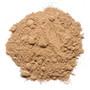 Italian Porcini Mushroom Powder, 40g