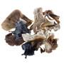 Dried Forest Mushroom Mix - France, 35g