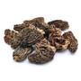 Dried Morel Mushrooms - Oregon, 15g