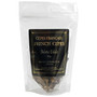 Dried Cepes Mushrooms - France, 35g