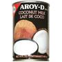 Coconut Milk, 165ml