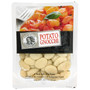 Potato Gnocchi, 14.1oz