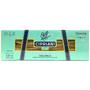 Tagliarelle Pasta - Extra Thin, 250g