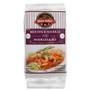 Rice Stick Noodles, 250g
