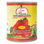 San Marzano DOP Tomatoes - Peeled, 796ml