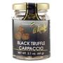 Black Truffle Carpaccio, 60g