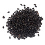 Black Sesame Seeds, 200g