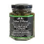 Capers Surfines, 110ml