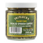 Capers Surfines, 250ml