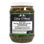 Capers Surfines, 1L
