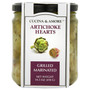 Grilled Marinated Whole Artichoke Hearts, 14.5oz