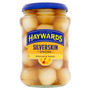 Silverskin Onions, 400g