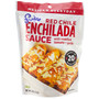 Red Chile Enchilada Sauce, 226g