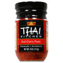 Red Curry Paste, 112g