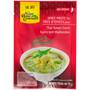 Thai Green Curry Paste, 50g