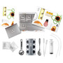 Cuisine R-Evolution - Molecular Gastronomy Kit, 120g