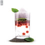 Cocktail R-Evolution - Molecular Mixology Kit, 140g