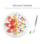 Food Styling R-Evolution - Precision Tool Set