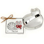 Cat Cookie Cutter - Traditional, 4.25-in