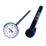 ProAccurate  Insta-Read  Cooking Thermometer - IRT220