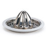 Hand Citrus Juicer - Stainless Steel