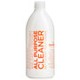 All Purpose Cleaner - Grapefruit + Bergamot, 750ml