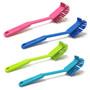 Super Dish Brush - Assorted Colours, 28cm