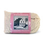 Natural Laundry Sachets - Fresh White Lilac Scent, Pack of 3