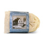 Natural Laundry Sachets - Lavender Scent, Pack of 3