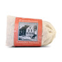 Natural Laundry Sachets - Grapefruit Scent, Pack of 3