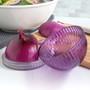 Save-A-Half Onion Saver