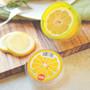 Save-A-Half  Lemon Saver