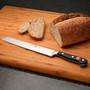 Double Serrated Bread Knife - Classic, 9-in