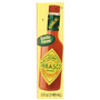 Garlic Pepper Sauce, 5oz