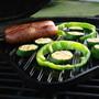 Logic Pre-Seasoned Single Burner Reversible Grill & Griddle