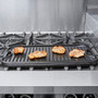 Logic Pro-Grid Reversible Grill & Griddle