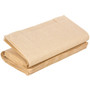 Cooking Bag - Parchment, Box of 10