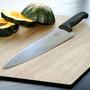 Chef's Knife - Fibrox Pro, 10-in