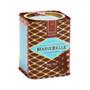Aztec Dark Hot Chocolate - Tin Box, 6oz