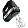 Power Advantage 7-Speed Hand Mixer - Black