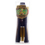 Legacy Wine Bottle Opener - Black