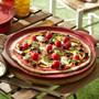 Pizza Stone Ribbed - Grand Cru, 37cm