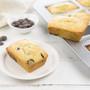 Loaf Pan - Mini, 8 Well