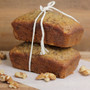 Mini Loaf Pan, Set of 4