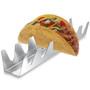 Taco Baking & Serving Rack, 6 Tacos