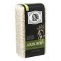 Arborio - Superfino Italian Rice, 17.6oz
