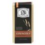 Couscous - Durum Wheat, 17.6oz