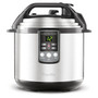 Fast Slow Cooker