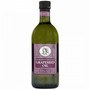 Grapeseed Oil, 750ml